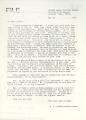 680528 - Letter to Malati.JPG