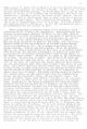 681017 - Letter to Rayarama page2.jpg