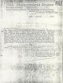 690713 - Letter to Hansadutta.JPG