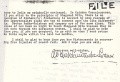 680115 - Letter to Hayagriva 3.jpg