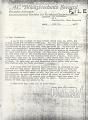 690616 - Letter to Pradyumna.JPG