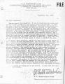 690909 - Letter to Arundhuti.JPG