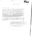 691105 - Letter to Sridama.JPG