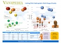 2014-08 Map Uniting SP Multilingual Family.jpg