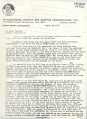 670330 - Letter to Rayrama, Satsvarupa 1.JPG