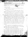 761030 - Letter to Srutadeva 1.JPG