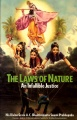 The Laws of Nature An Infallible Justice-cover2.jpg