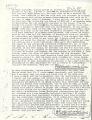 671105 - Letter to Rayarama and Brahmananda.JPG