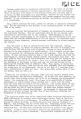 680413 - Letter to Jadunandan page2.jpg
