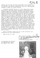 680707 - Letter to Aniruddha page2.jpg
