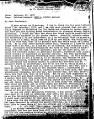 720227 - Letter to Nandarani.JPG