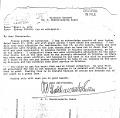 720404 - Letter to Bhavananda.JPG