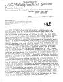 720607 - Letter to Secretary to Minister of Education 1.JPG