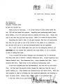 750206 - Letter to Sri Govinda.jpg