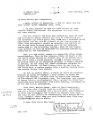 760113 - Letter to Yamuna and Dinatarine.JPG