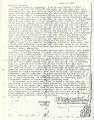 671109 - Letter to Rayaram 1 Blanche.jpg