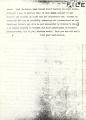 680217 - Letter to Pradyumna 2.JPG