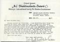 680523 - Letter to Krishna das.JPG