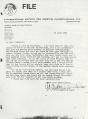 670722 - Letter to Dayananda.JPG