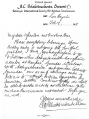 680218 - Letter to Upendra and Krishna dasa.png