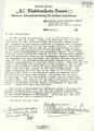 680619 - Letter to Purushottam.JPG