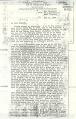 690522 - Letter to Mukunda.JPG