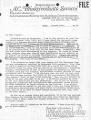 690816 - Letter to Upendra.JPG