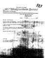 770406 - Letter to Akshayananda.JPG