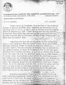 671214 - Letter to Rayrama 1.JPG