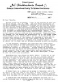 680704 - Letter to Upendra page1.jpg
