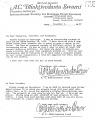 691102 - Letter to Hayagriva Vamandev and Pradyumna.JPG