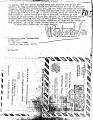 720102 - Letter to Kirtiraja 2.JPG