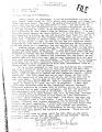 720425 - Letter to Giriraj and Chyavana.JPG