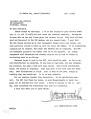 750202 - Letter to Puranjana.jpg