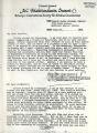 680729 - Letter to Upendra 1 Gargamuni.jpg