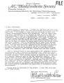 690919 - Letter to Madhusudan.JPG