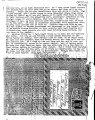 721219 - Letter to Gurudas and Yamuna 2.JPG
