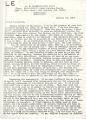 680115 - Letter to Hayagriva 1.jpg