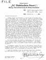 680202 - Letter to Purusottama.png