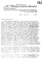 690803 - Letter to Robert Hendry page1.jpg