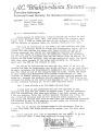 760105 - Letter to Radhaballabha.JPG