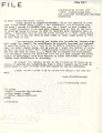 670311 - Letter to Ramananda Bhaktisindhu.JPG