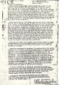 670325 - Letter to Sri Krishnaji 1.JPG