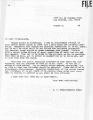 690806 - Letter to Kirtanananda.JPG