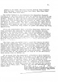 691001 - Letter to Unknown page2.jpg