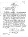 721111 - Letter to Chyavana.JPG