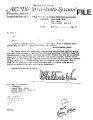 770503 - Letter to Aksayananda.JPG