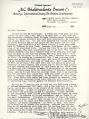 680612 - Letter to Rayrama 1.JPG