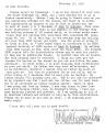 690220 - Letter to Mukunda.jpg