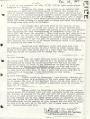 670210 - Letter to Brahmananda Satsvarupa Kirtanananda Rayrama Gargamuni Jadurani 2.jpg